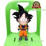 ตุ๊กตา โงกุล (Goku) 13 นิ้ว [S] Dragonball [Toei Animation]