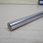 16 mm Linear Shaft (Rod Shaft ราคา/10cm)