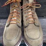 *12.RED WING 8179 made in USA size 7D *
