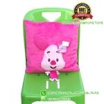 หมอนอิง Cutie Piglet Spring 3D [Disney]