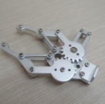 Metal Robotic Arm Gripper for MG995, SG5010