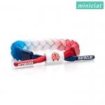 Rastaclat Miniclat - Glory 2.0