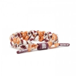 Rastaclat Classic - Cosmo Floral