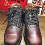 Timberland สำหรับสาวๆเท้ายาว23-24cm
