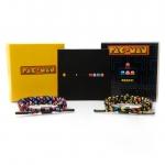 Rastaclat Classic - Pac-Man