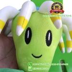 ตุ๊กตา Bloomerang 15 CM [Plants vs. Zombie]