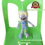 ตุ๊กตาซอมบี้ชุดบิกินี่ 30 CM [Plants vs. Zombie 2]