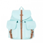 Herschel Dawson Backpack | XS - Blue Tint