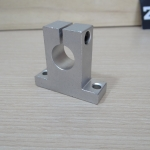 Linear rod shaft support 16mm SK16