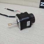 Nema17 Stepper motor + feedback Encoder (17HD2405-30NS) 0.9A 0.3N.M