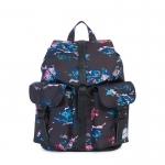 Herschel Dawson Backpack | XS - Floral Blur