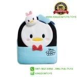 กระเป๋าเป้ โดนั้ล แบมโบ้ ซูมซูม [Disney Tsum]