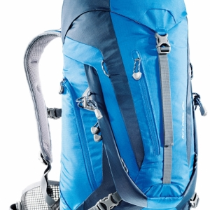 Deuter Act Trail 24 ocean-midnight (blue)