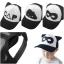 หมวกเด็ก 2 ขวบขึ้นไป แก๊ป PIN (Hat - ZC) thumbnail 1