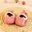 Baby Touch ถุงเท้าเด็ก สลิปเปอร์ (Socks - SS) thumbnail 4