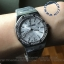 AUDEMARS PIGUET ROYAL OAK QUARTZ LADY 33 MM. thumbnail 7