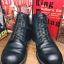 14.Vintage RED WING 9160 size 11D