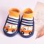 Baby Touch ถุงเท้าเด็ก หัดเดิน (Socks - SW) thumbnail 6