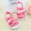 Baby Touch รองเท้าหัดเดิน สลิปเปอร์ ( Shoes - FG10) thumbnail 4