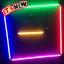 หลอด LED T8 Color แบบกันน้ำ 18w thumbnail 2