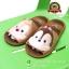 รองเท้าพื้นบาง Chip Dale ซูมซูม [Disney Tsum] thumbnail 2