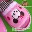 รองเท้าพื้นบางมินนี่ Cutie Minnie Organic [Disney] thumbnail 3