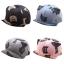 หมวกเด็ก แก๊ป Black Cat (Hat - BW) thumbnail 2