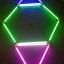 หลอด LED T8 Color แบบกันน้ำ 18w thumbnail 6