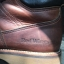 14.#Redwing work boot made in usa size 11D thumbnail 5