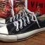 32.Converse USA 90's size 5.5 ตามรูปครับ ราคา 1000 thumbnail 3