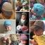 Baby Touch หมวกเด็ก ใยแมงมุม (Hat - AW) thumbnail 1