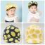 Baby Touch หมวกเด็ก แก๊ปเลม่อน (Hat - AJ) thumbnail 1