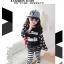 หมวกเด็ก 2 ขวบขึ้นไป แก๊ป NY (Hat - ZD) thumbnail 4