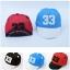 Baby Touch หมวกเด็ก แก๊ป 33 (Hat - AZ) thumbnail 1