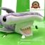 ตุ๊กตาปลาฉลามหัวค้อน 15 นิ้ว thumbnail 2