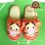 รองเท้า Cutie Tigger Spring [Disney] thumbnail 1