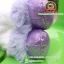 ตุ๊กตาม้ายูนิคอร์น สีม่วง 12 นิ้ว thumbnail 4