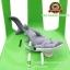 ตุ๊กตาปลาฉลามหัวค้อน 15 นิ้ว thumbnail 1