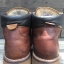 14.#Redwing work boot made in usa size 11D thumbnail 3