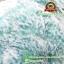 ตุ๊กตา นกฮูกสีฟ้า ขนนุ่ม 12 นิ้ว [Anee Park] thumbnail 5