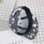 หมวกเด็ก พรีเมี่ยม แก๊ปยีนส์ ดาว (Hat - ABE) thumbnail 4