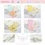 Baby Touch ผ้ากันเปื้อนเด็ก เซตสัตว์โลก 3 ผืน (Bibs - BSA) thumbnail 1
