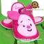 รองเท้า Cutie Piglet Spring [Disney] thumbnail 3