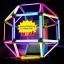 หลอด LED T8 Color แบบกันน้ำ 18w thumbnail 9