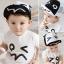 Baby Touch หมวกเด็ก แสนซน (Hat - AY) thumbnail 1