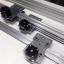 V-Slot Motor Mount Gantry Plate for Nema 17 (หนา 3mm) thumbnail 6