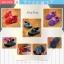 Baby Touch รองเท้าเด็ก รองเท้าไฟกระพริบ ทรงกีฬา N (Shoes - FLN1) thumbnail 1