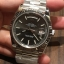 ROLEX DAY-DATE 40 MM thumbnail 12