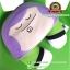 หมอนรองคอ Buzz Lighyear Pixar [Disney Pixar] thumbnail 2