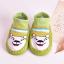 Baby Touch ถุงเท้าเด็ก หัดเดิน (Socks - SW) thumbnail 5